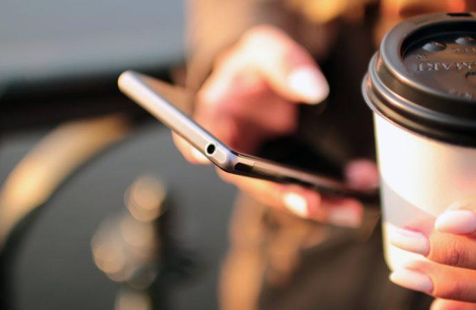 Worauf sollte man achten, wenn man ein neues Smartphone braucht?