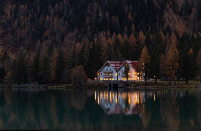 Ein Traumhaus an der Nordsee für Sie und Ihre Familie